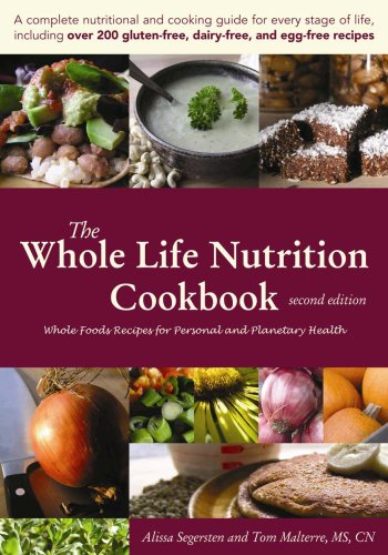 Books integral naturopathic medicine this book provides great recipes based on whole food and hypo allergenic ingredients it provides a good background on the different types of diets ie forumfinder Gallery